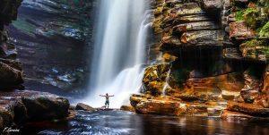 As melhores Cachoeiras Da Chapada Diamantina