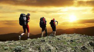 o que é turismo de natureza
