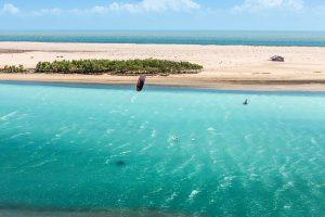 As 10 melhores Praias do Ceará