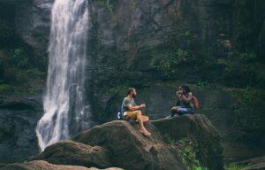 ecoturismo e sua importância